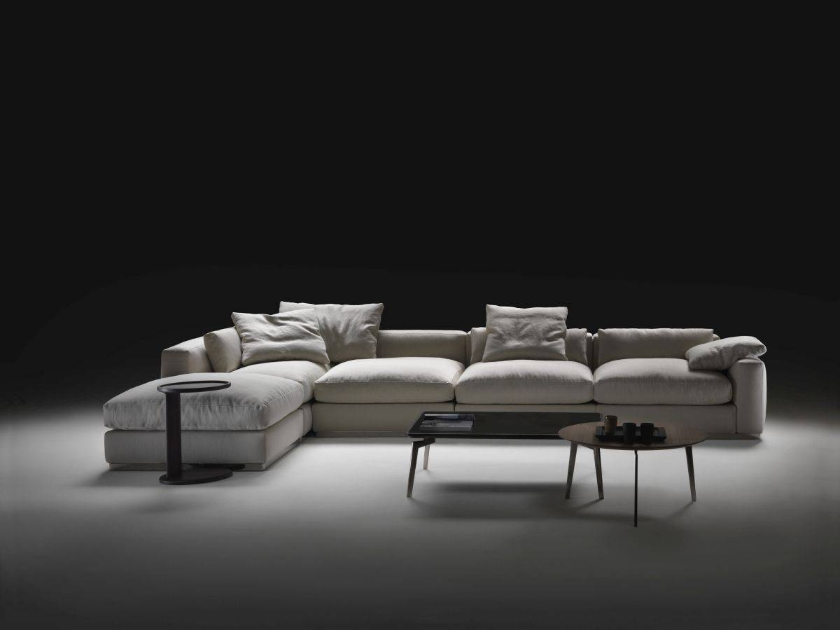 Product Categories Sofas / Sectional Sofas | Flexform Nyc regarding Flexform Sofas (Image 21 of 25)