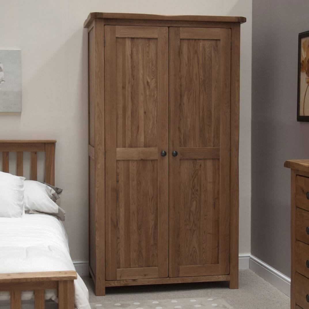 Product Categories Wardrobes | Pannu Furniture Designs Ltd. in Oak Wardrobes For Sale (Image 9 of 15)