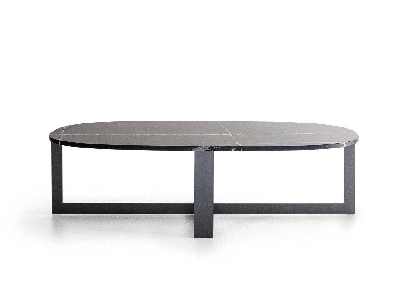 Products Molteni | Archiproducts in C Coffee Tables (Image 23 of 30)