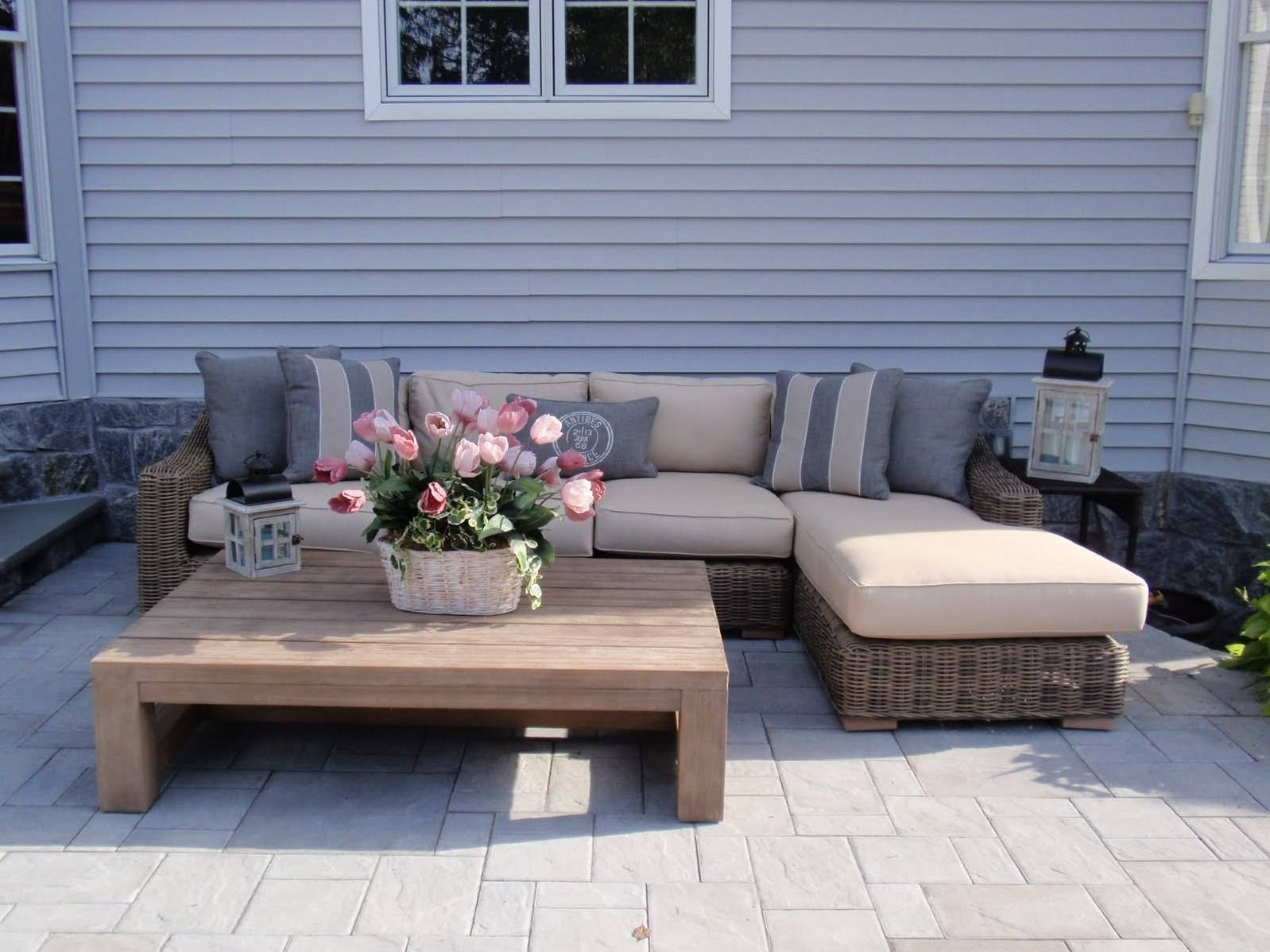Project Plan For Outdoor Coffee Table – Outdoor Furniture Coffee for Low Square Wooden Coffee Tables (Image 27 of 30)