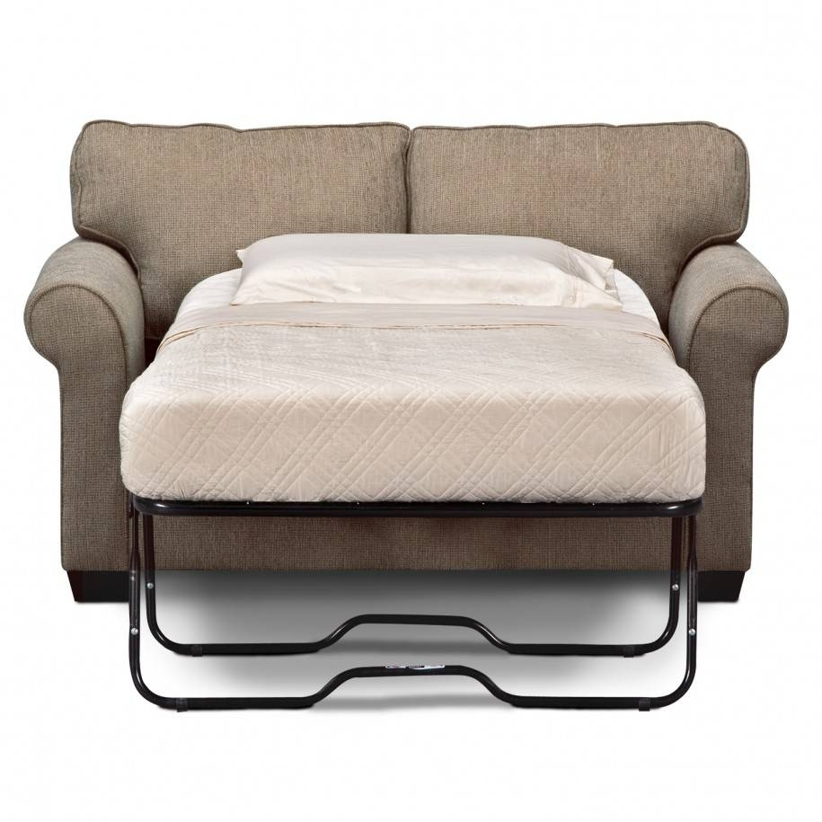 Pull Out Sofa Beds Canada | Tehranmix Decoration throughout Pull Out Sofa Chairs (Image 24 of 30)