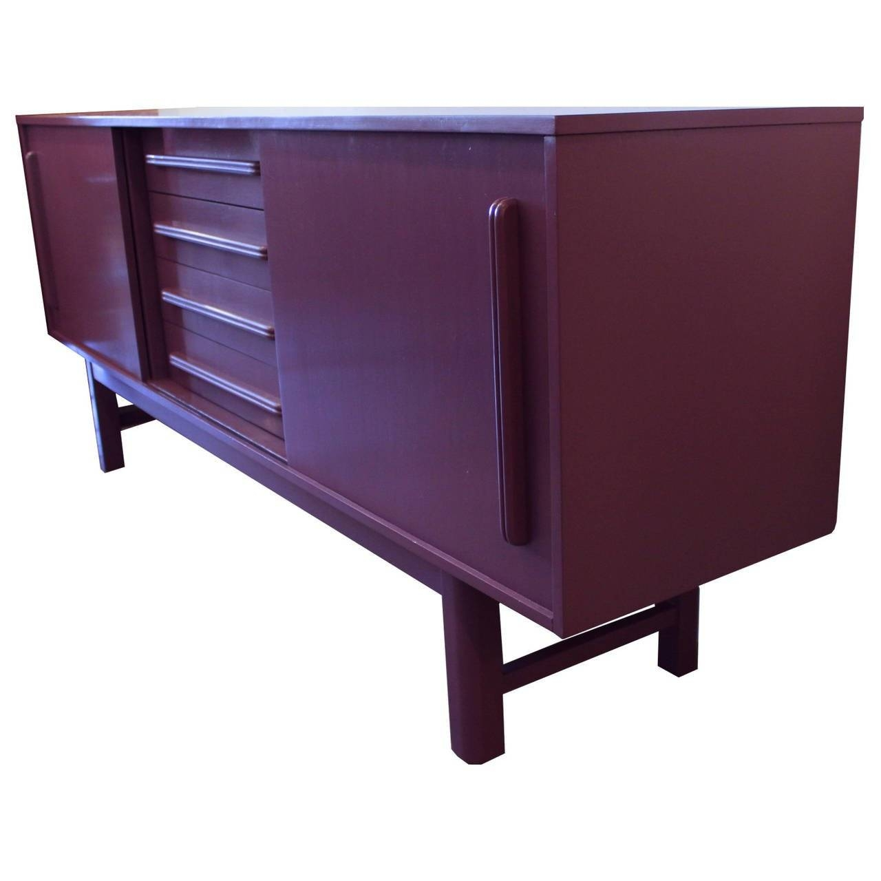 Purple Credenza Images - Reverse Search throughout Purple Sideboards (Image 20 of 30)