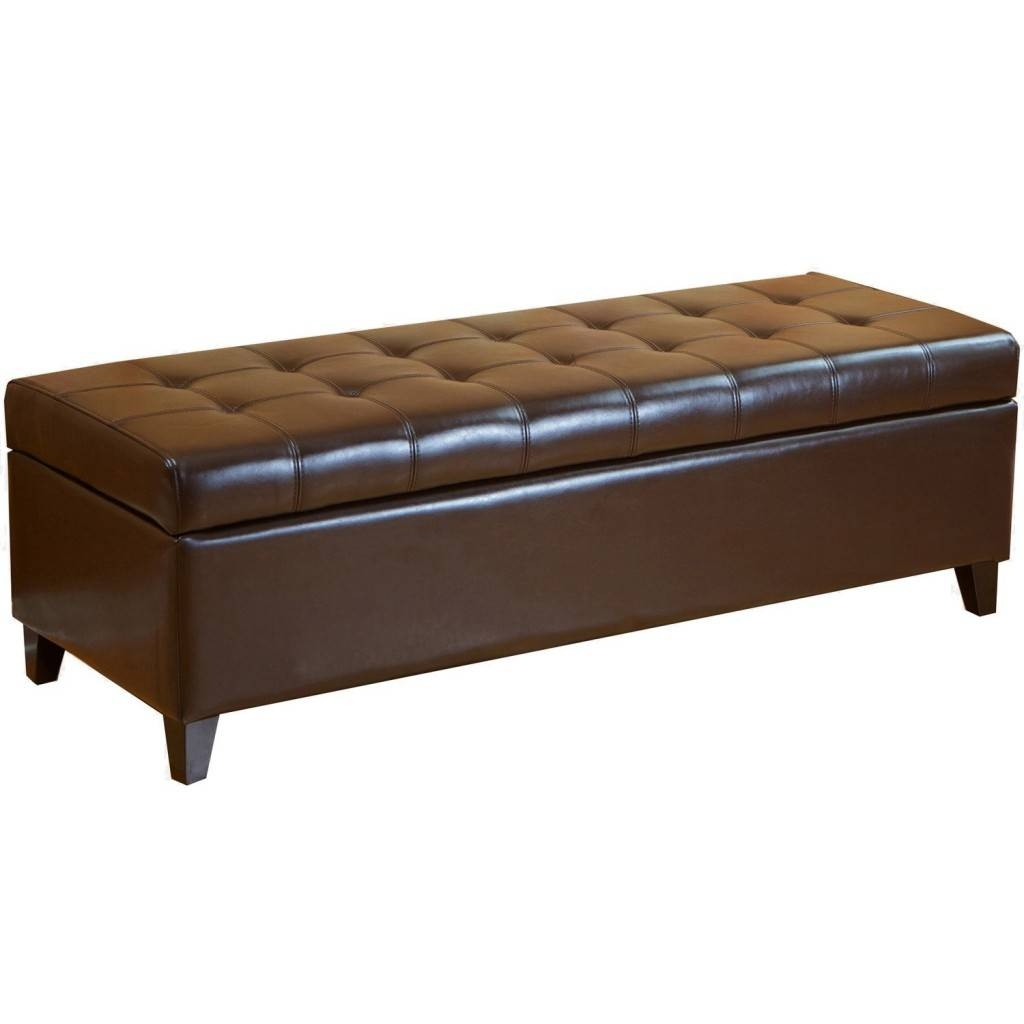 Purple Ottoman Storage - Couches Furniture Gallery with Purple Ottoman Coffee Tables (Image 26 of 30)