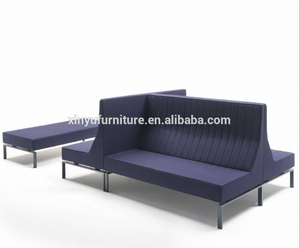 Purple Sectional Sofa, Purple Sectional Sofa Suppliers And in 45 Degree Sectional Sofa (Image 17 of 30)