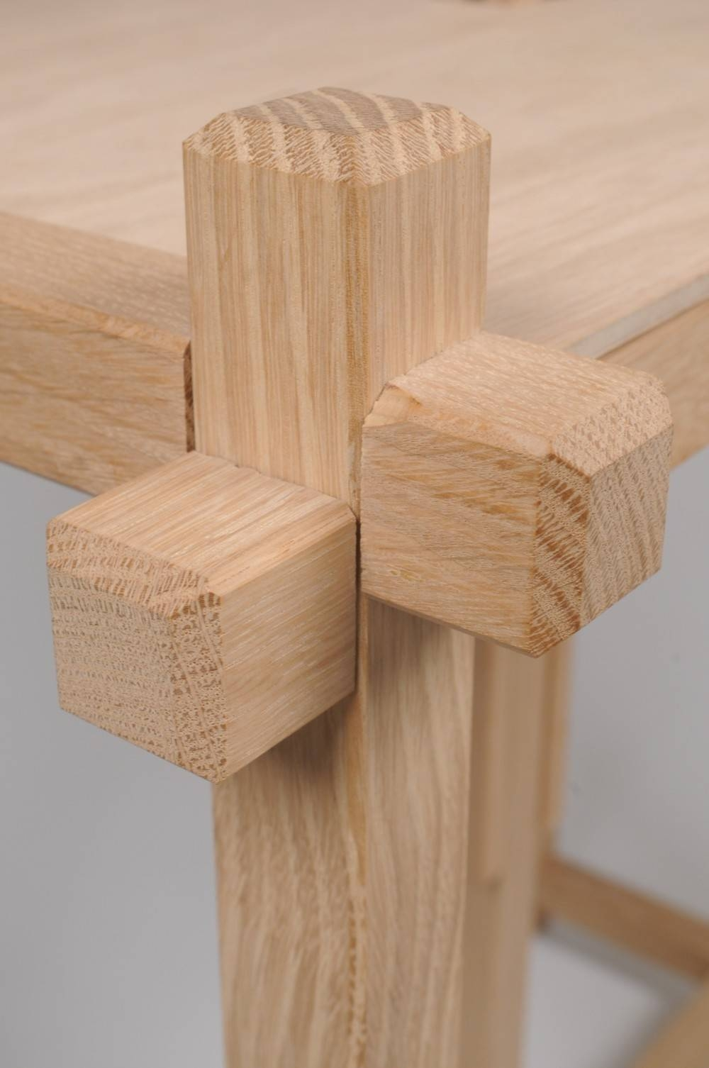 Puzzle Occasional Tables - Arts & Crafts Style — George Wurtzel intended for Puzzle Coffee Tables (Image 28 of 30)