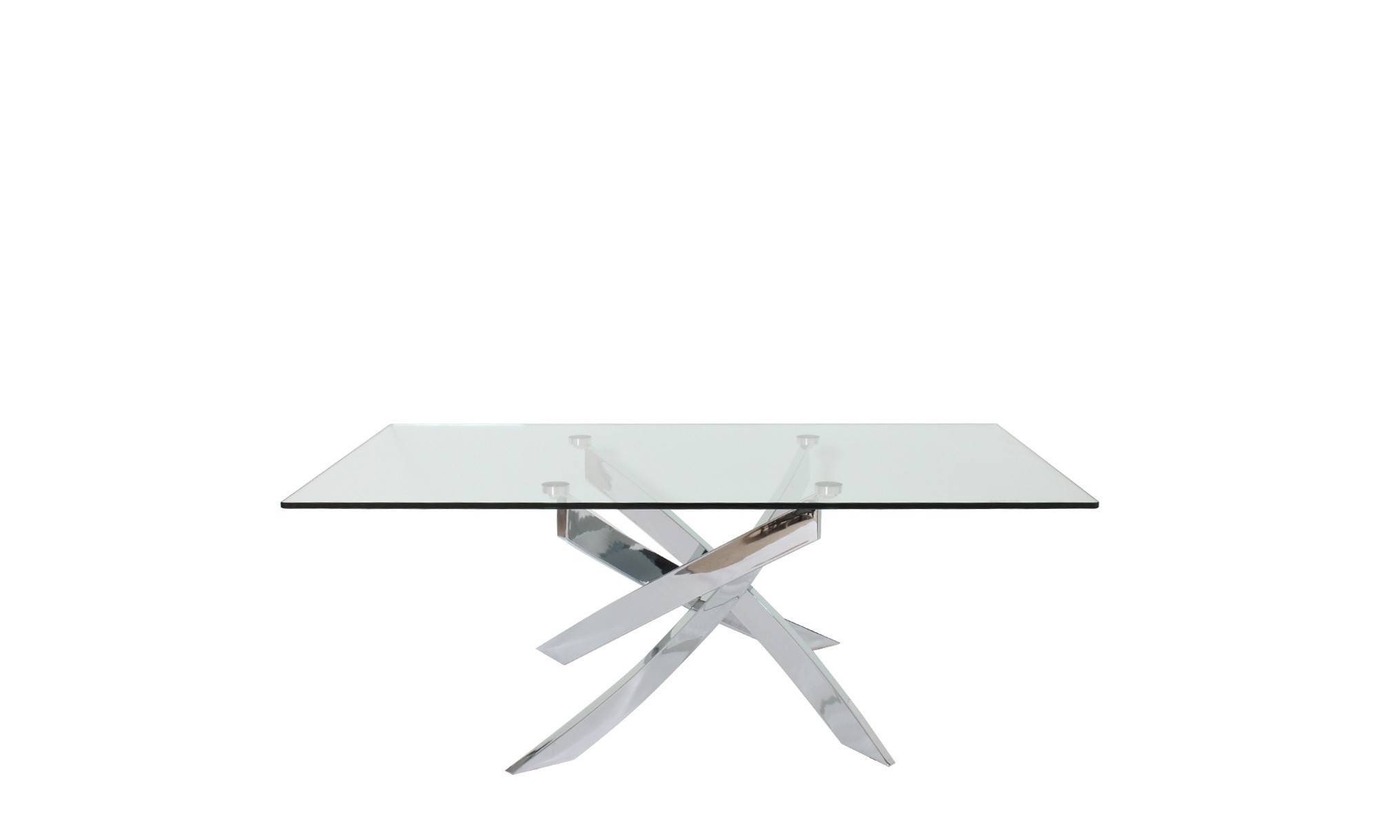 Puzzle - Rectangular Coffee Table - All Dining Ranges - Fishpools with regard to Puzzle Coffee Tables (Image 25 of 30)