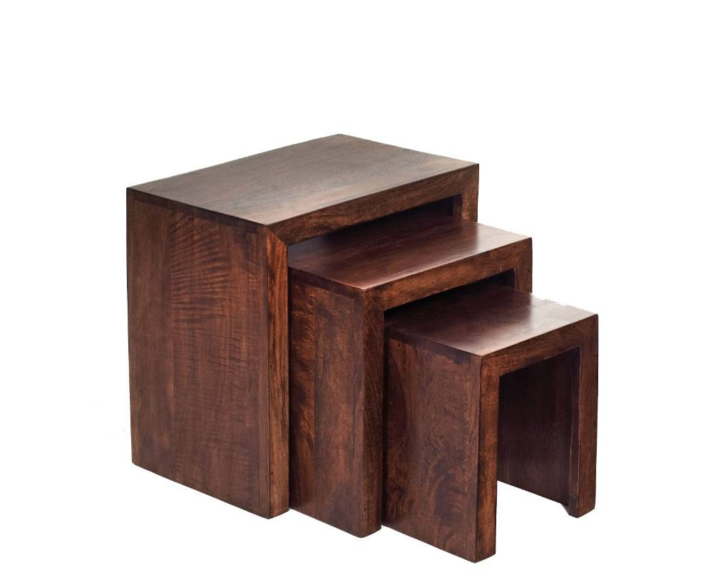 Quality Mango Wood Furniture — Decor Trends pertaining to Quality Coffee Tables (Image 27 of 30)