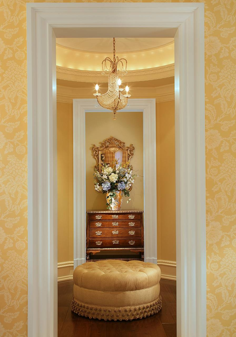 Quality Mirrors And Wall Mirrors With Venetian Mirrors inside Gold Venetian Mirrors (Image 15 of 25)