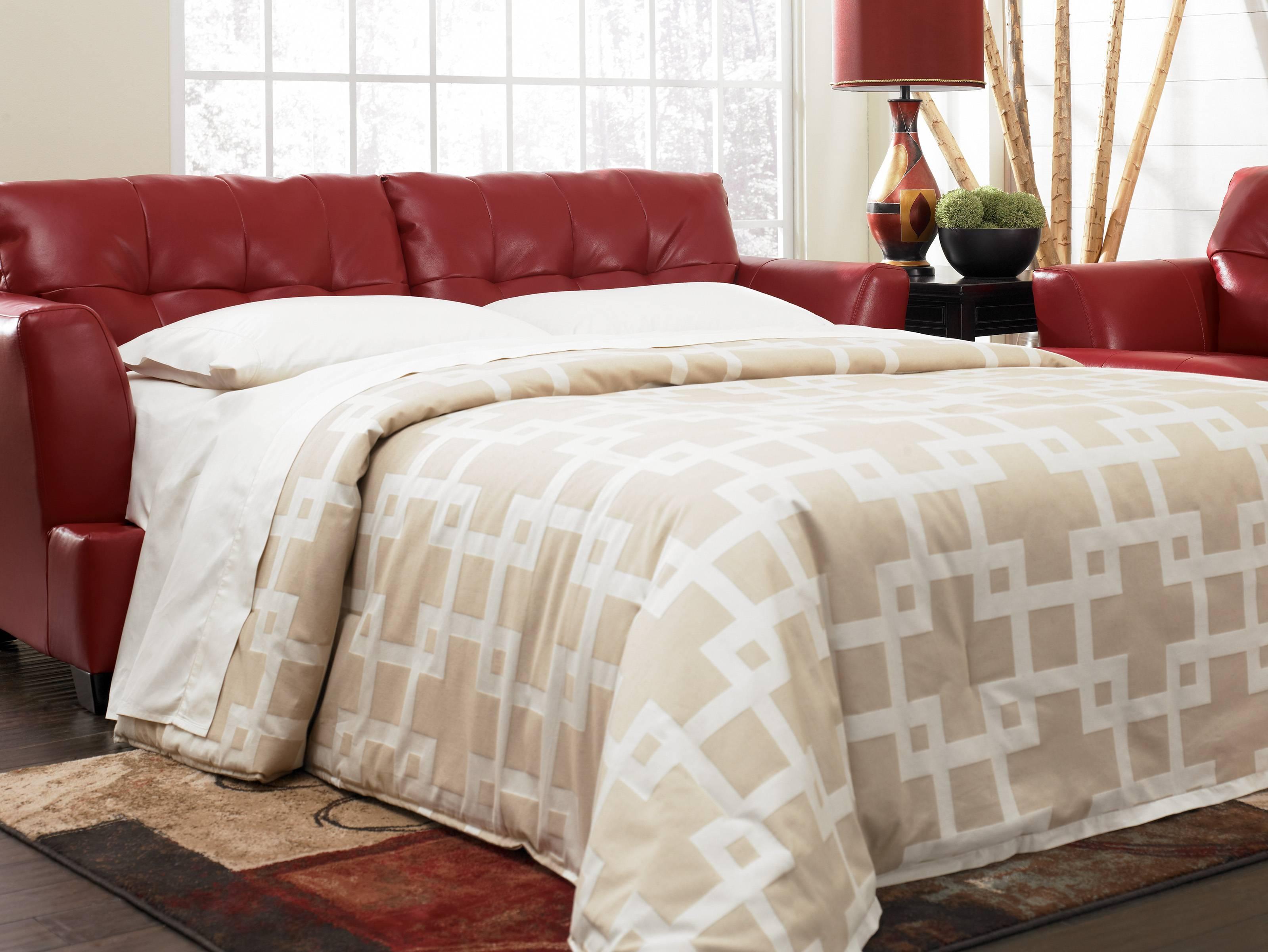 Queen Size Sofa Bed Sheets | Tehranmix Decoration for Queen Size Sofa Bed Sheets (Image 11 of 30)