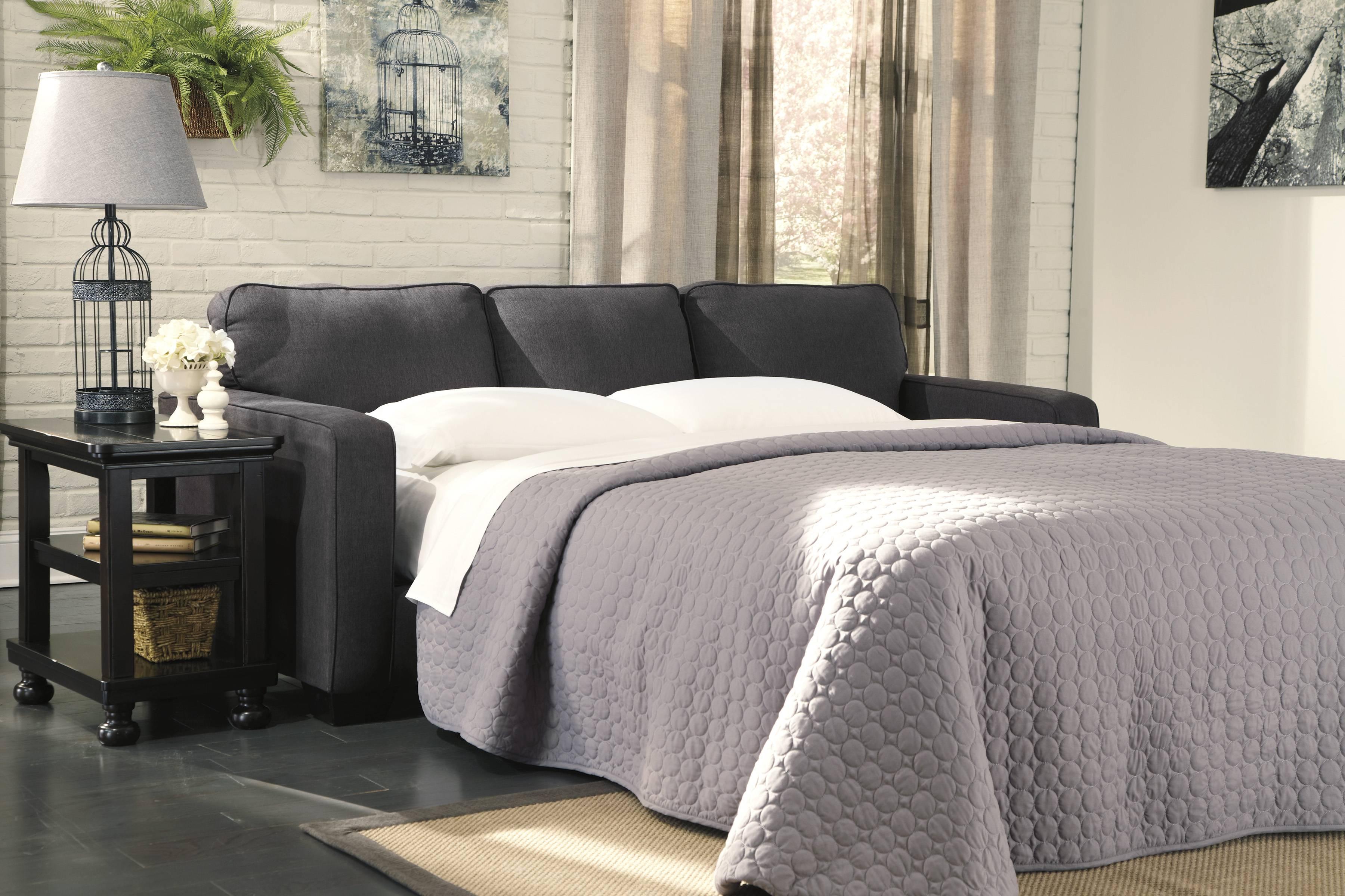 Queen Size Sofa Bed Sheets | Tehranmix Decoration regarding Queen Size Sofa Bed Sheets (Image 12 of 30)