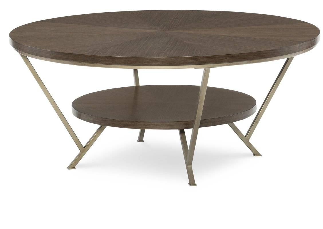 Rachael Ray Homelegacy Classic Sohorachael Ray Home Coffee in Soho Coffee Tables (Image 16 of 30)