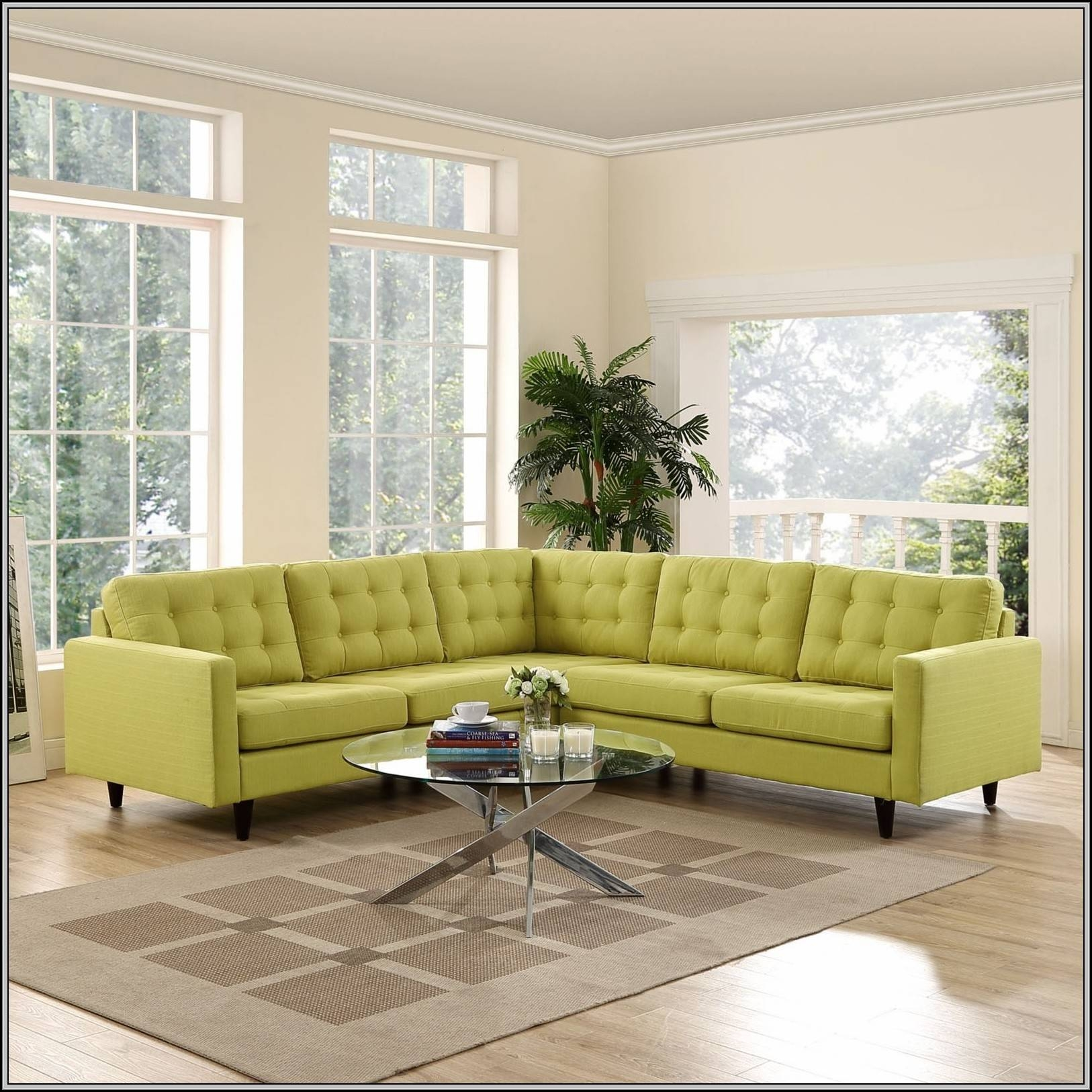 30 Ideas of 6 Piece Modular Sectional Sofa
