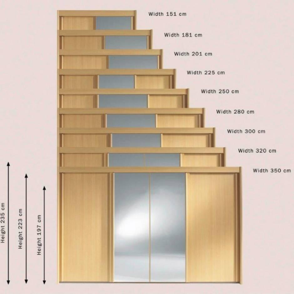 Rauch Imperial Wardrobe Range - Featured Products for Rauch Imperial Wardrobes (Image 14 of 15)