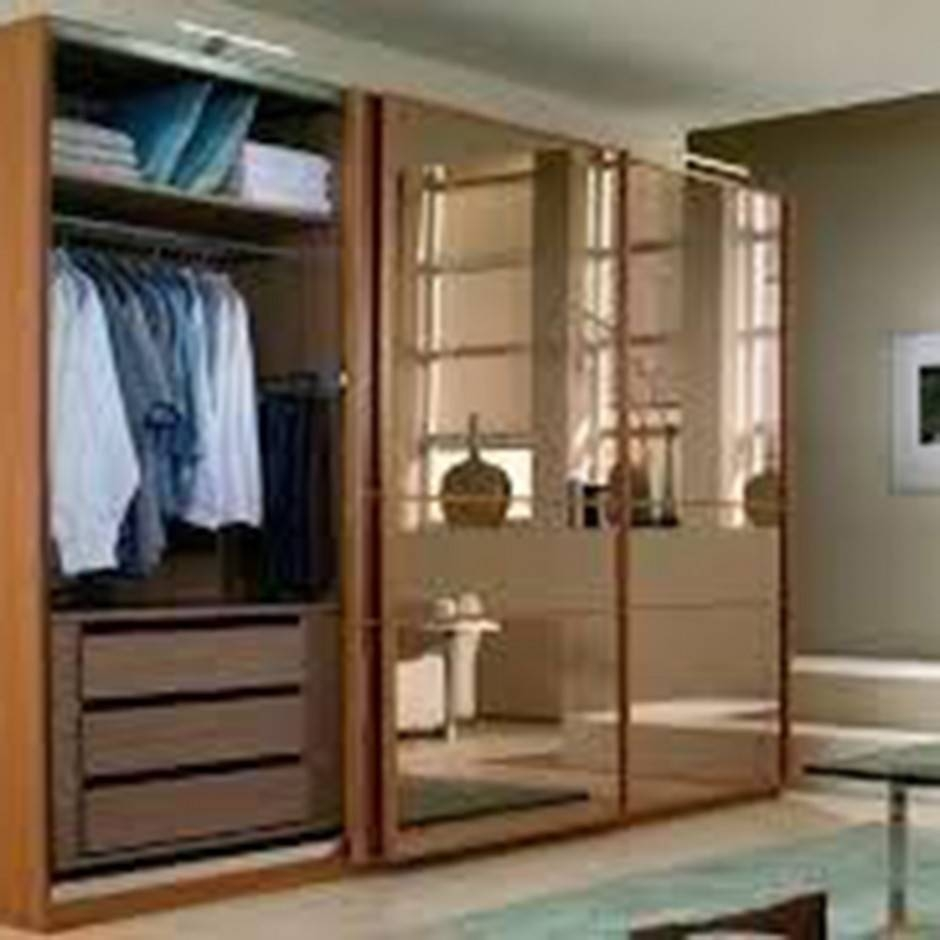 Featured Photo of Rauch Imperial Wardrobes