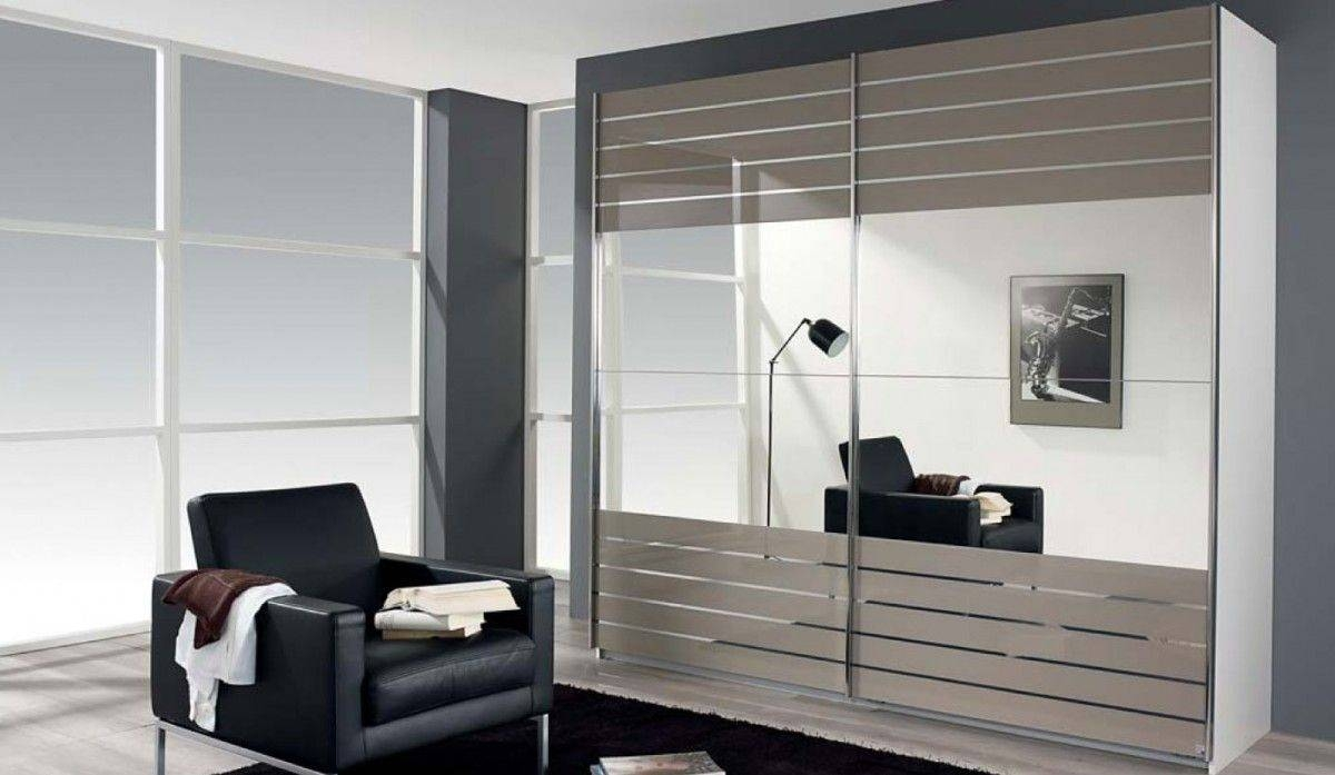 Featured Photo of Rauch Sliding Wardrobes