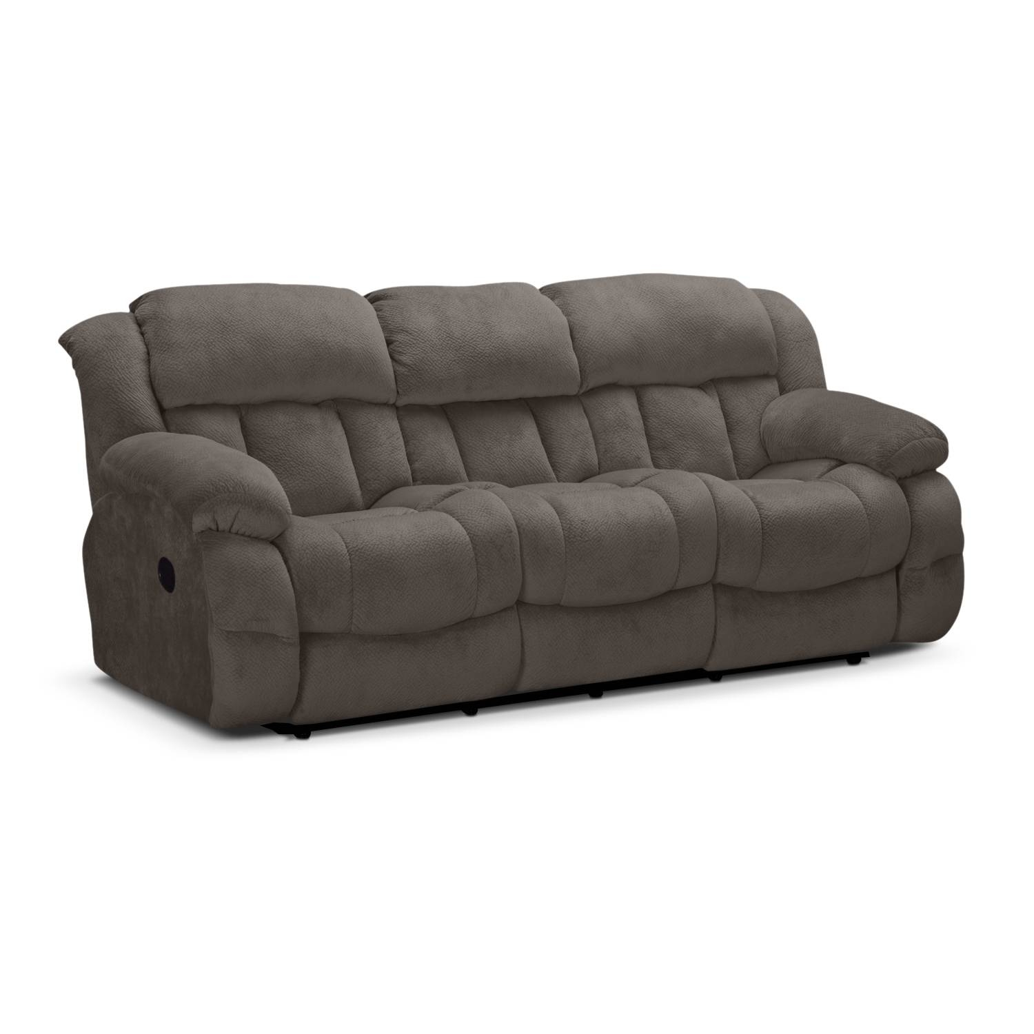 Recliner Sofa Chair 35 With Recliner Sofa Chair | Chinaklsk throughout Sofa Chair Recliner (Image 24 of 30)