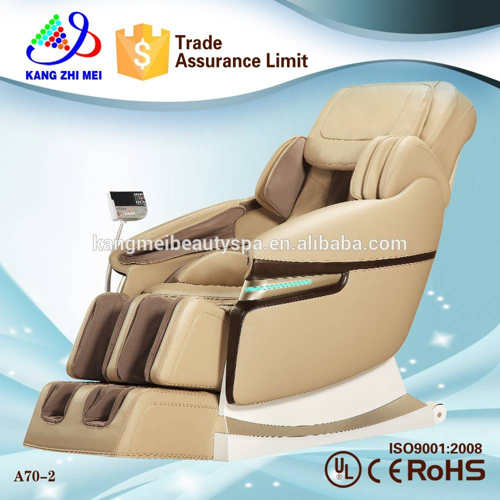 Reclining Foot Massage Chair, Reclining Foot Massage Chair throughout Foot Massage Sofa Chairs (Image 26 of 30)