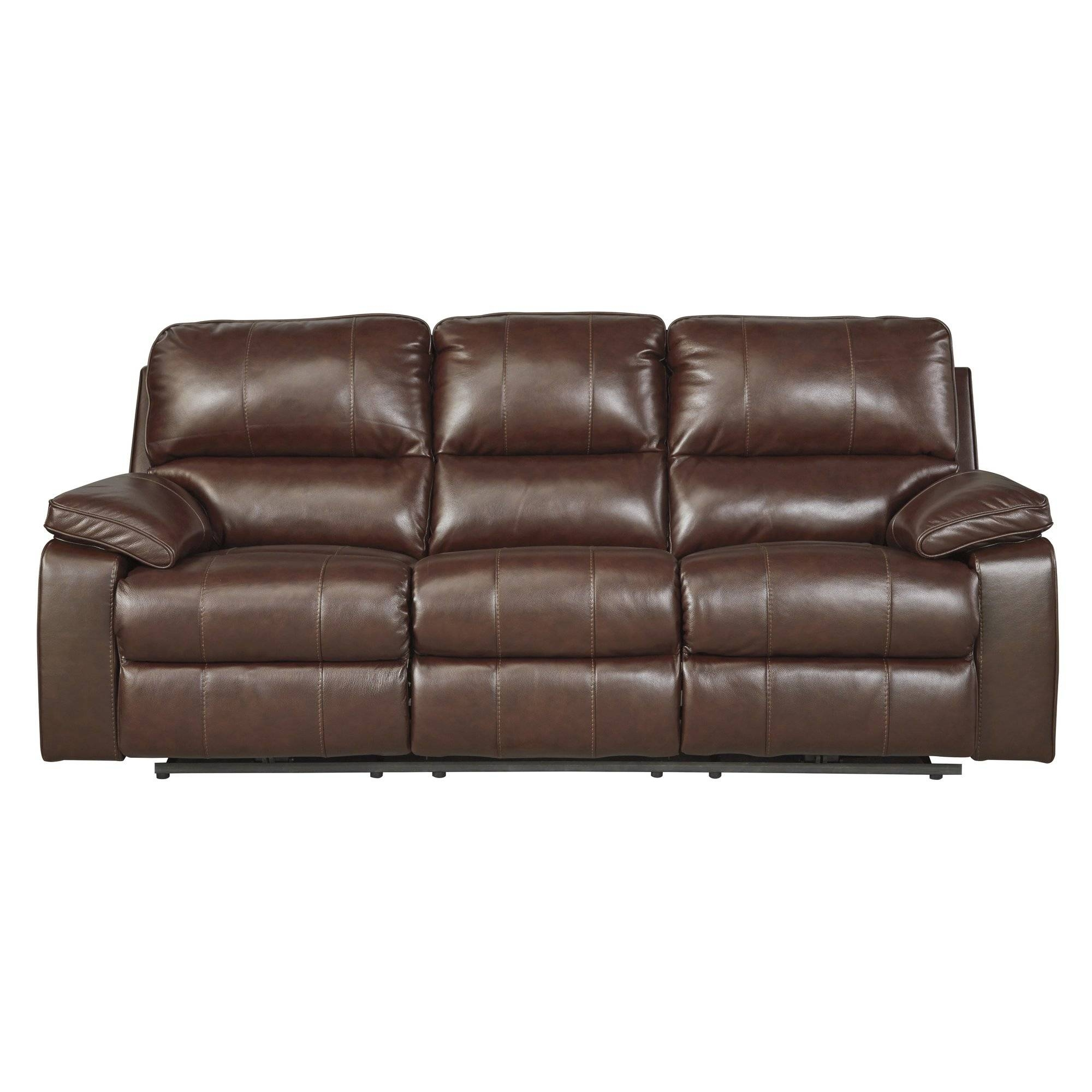 Red Barrel Studio Stratford Reclining Sofa | Wayfair inside Stratford Sofas (Image 18 of 30)