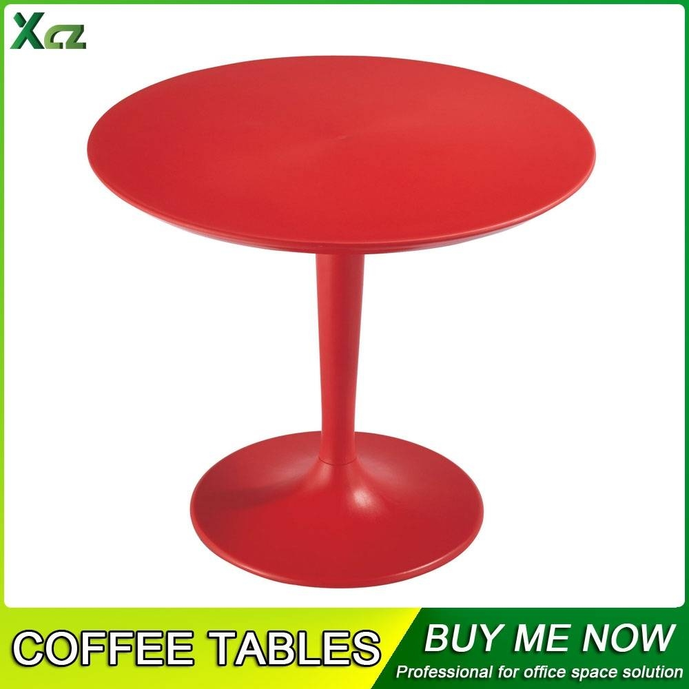 2017 best of red round coffee tables red round coffee table red round coffee table suppliers and inside red round coffee tables geotapseo Gallery