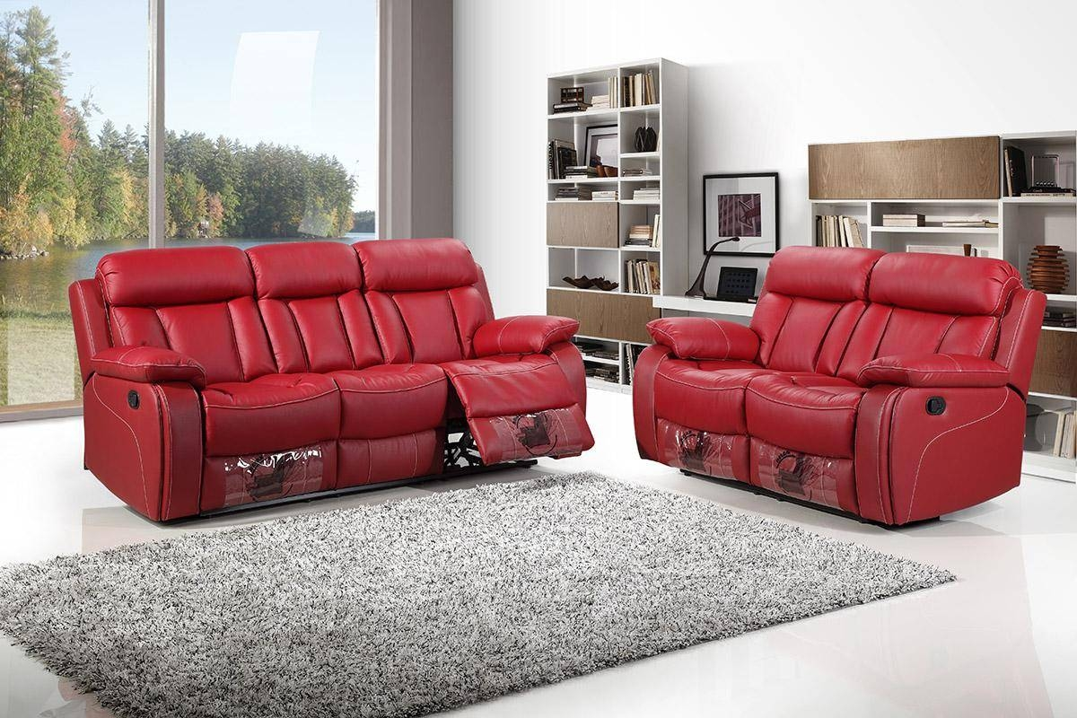 Red Sofas For Sale | Tehranmix Decoration intended for 3 Seater Sofas For Sale (Image 16 of 30)