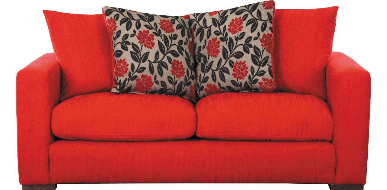 Red Sofas Uk | Tehranmix Decoration inside Red Sofa Chairs (Image 24 of 30)