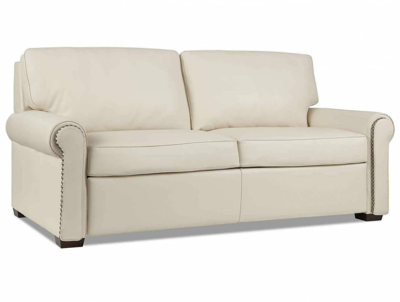 Reese Sleeper Sofa - Sofas & Chairs Of Minnesota intended for Comfort Sleeper Sofas (Image 22 of 30)