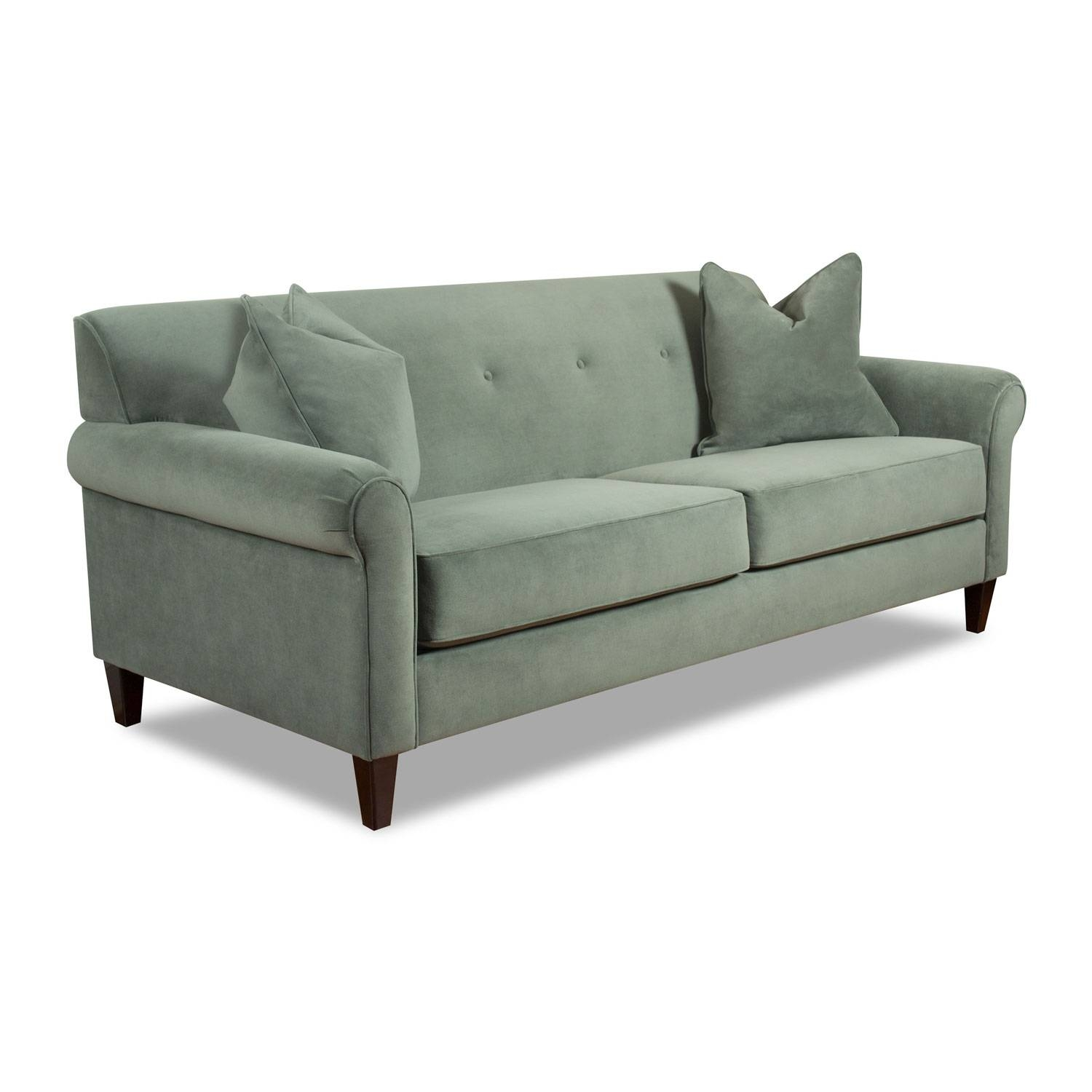 Remarkable Bauhaus Sectional Sofa #2229 : Furniture – Best Within Bauhaus Sectional Sofas (View 19 of 30)
