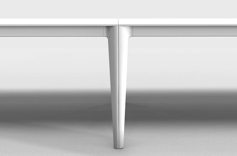 Rene Hougaard | Torino inside Torino Coffee Tables (Image 14 of 30)