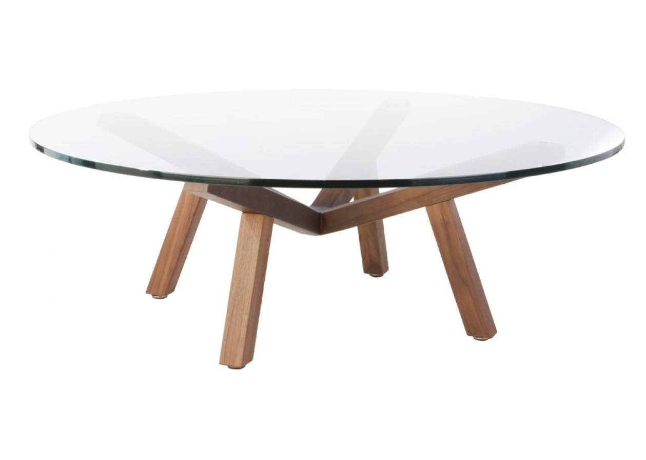 Renowned Japanese Dining Table Low Tags : Japanese Coffee Table inside Low Glass Coffee Tables (Image 27 of 30)