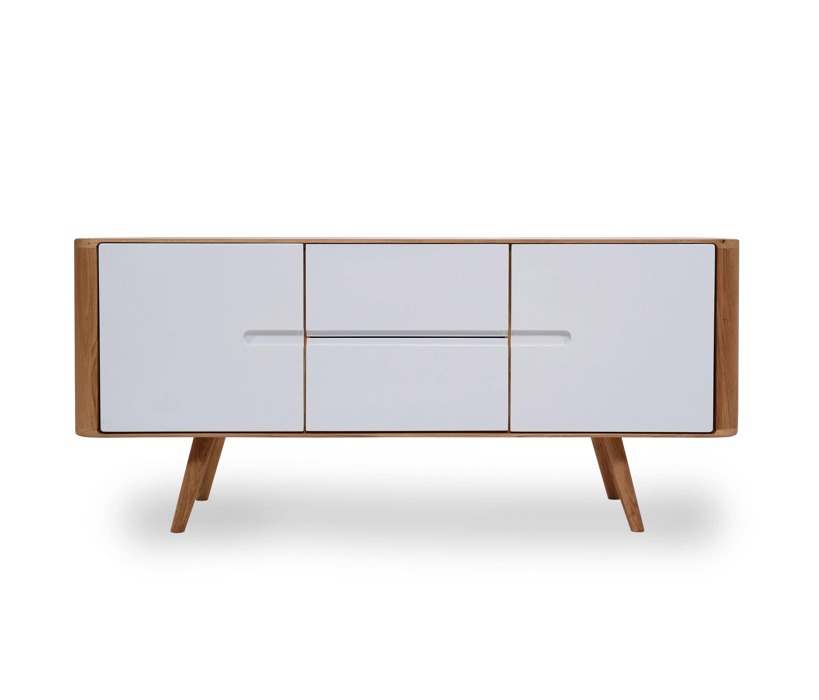 Research And Select Home Furniture From Gazzda Online | Architonic pertaining to Tv Sideboards (Image 23 of 30)