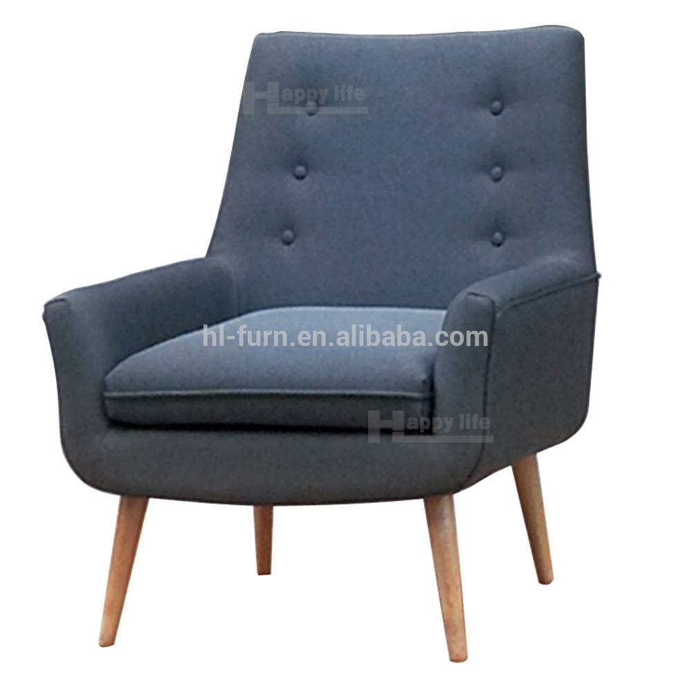 Restaurant Sofa Chair, Restaurant Sofa Chair Suppliers And Pertaining To Sofa Chairs (View 24 of 30)