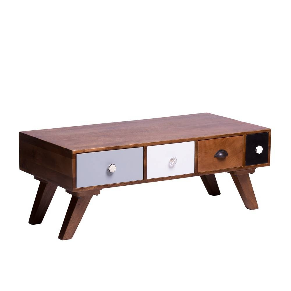 vintage coffee table for sale the best white retro coffee tables 8825