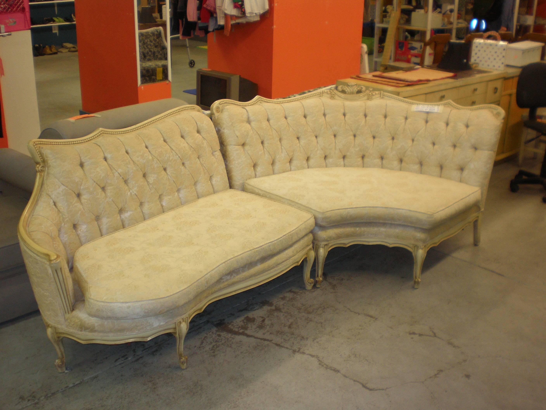 30 best retro sofas for sale retro sofa for sale 41 with retro sofa for sale jinanhongyu for retro sofas for parisarafo Choice Image