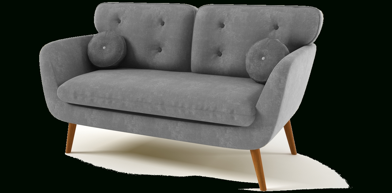 Retro Sofas Ebay Uk. Leather Corner Sofa Ebay. Original Vintage in Retro Sofas for Sale (Image 6 of 30)