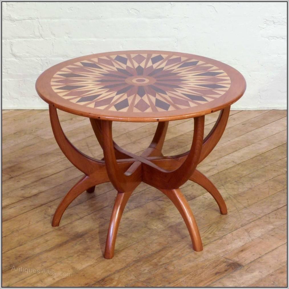Retro Teak Glass Coffee Table – Coffee Table : Home Decorating With Retro Teak Glass Coffee Tables (View 7 of 30)