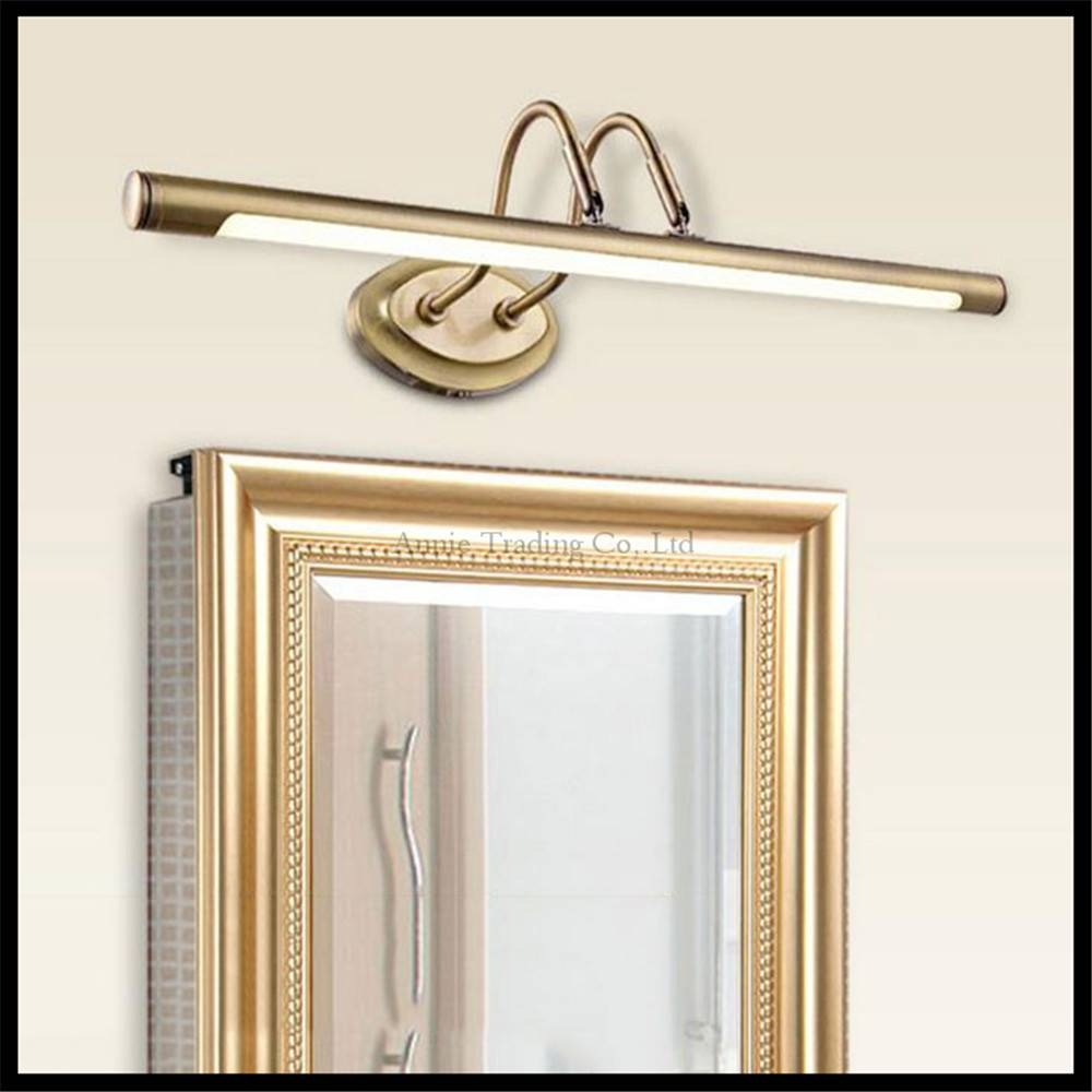 Retro Wall Mirrors Promotion-Shop For Promotional Retro Wall throughout Retro Wall Mirrors (Image 21 of 25)