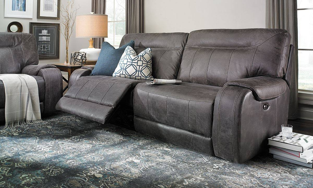 Richmond Furniture Store | The Dump - America's Furniture Outlet intended for Richmond Sofas (Image 14 of 30)