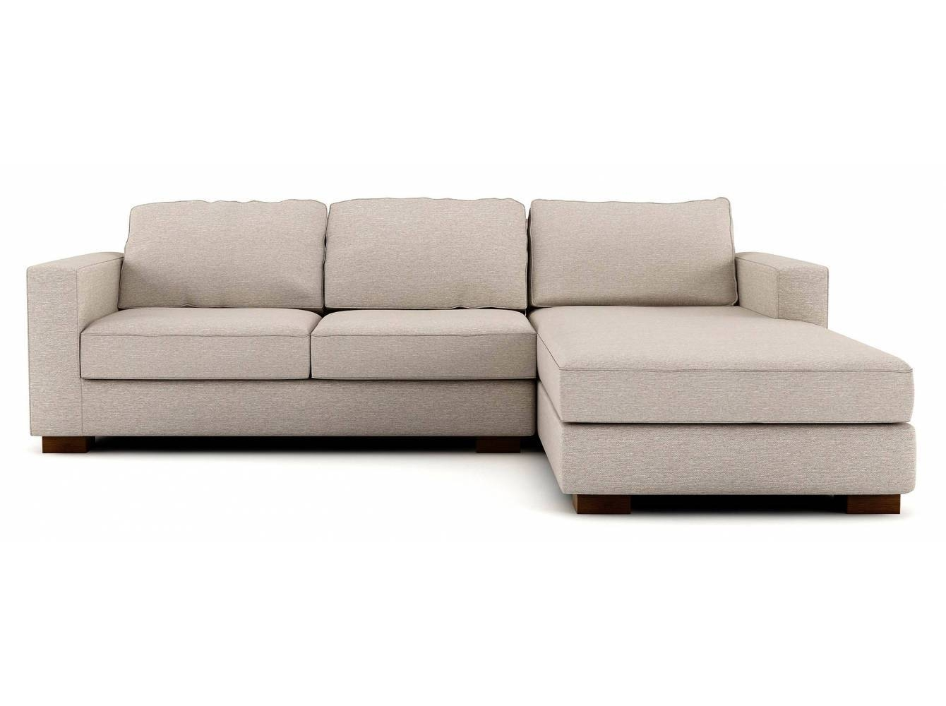 Rio Chaise Sectional - Stem throughout Eco Friendly Sectional Sofa (Image 27 of 30)