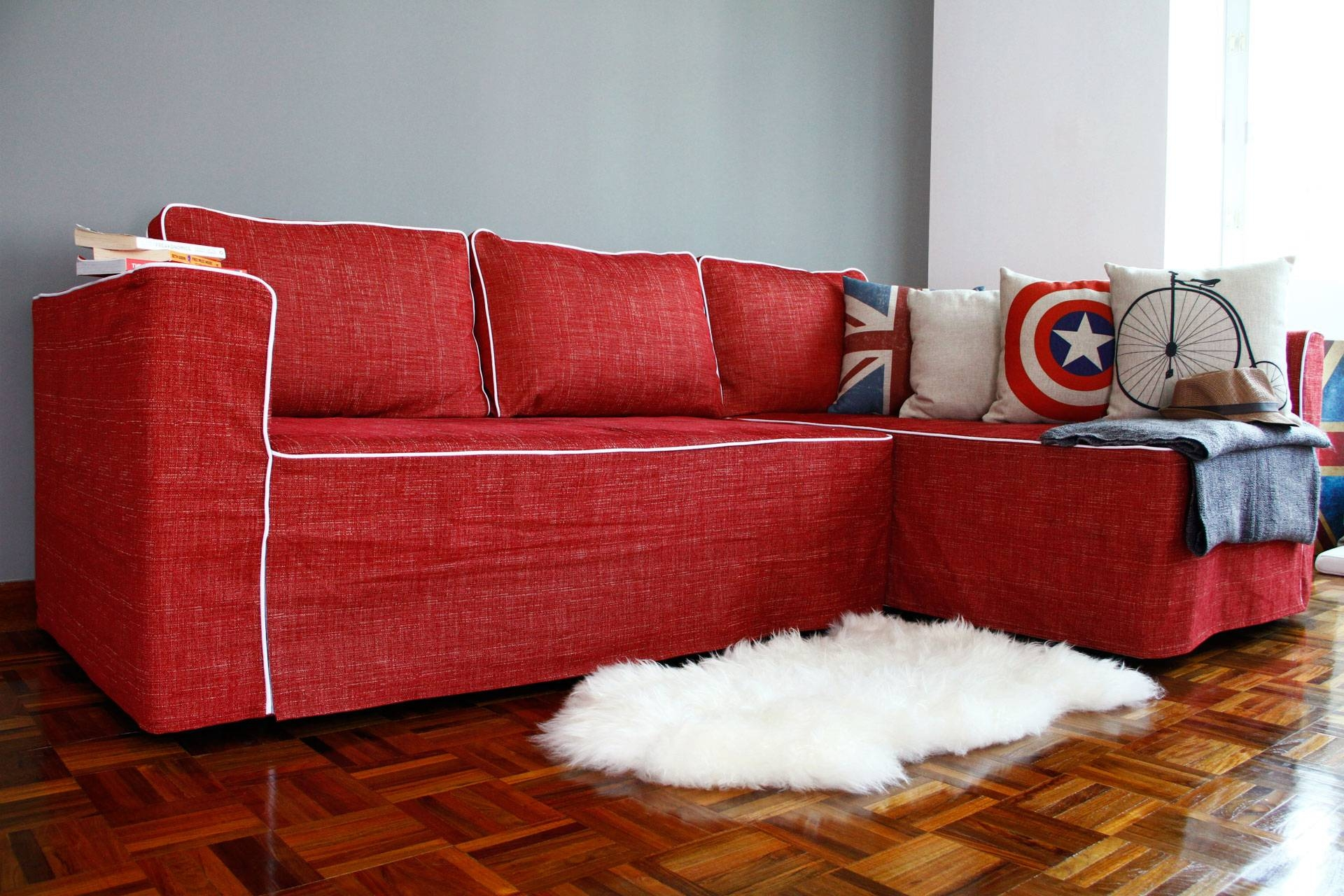 Rise Of The Manstad Clones: Friheten, Moheda, Lugnvik. for Manstad Sofa Bed With Storage From Ikea (Image 14 of 25)