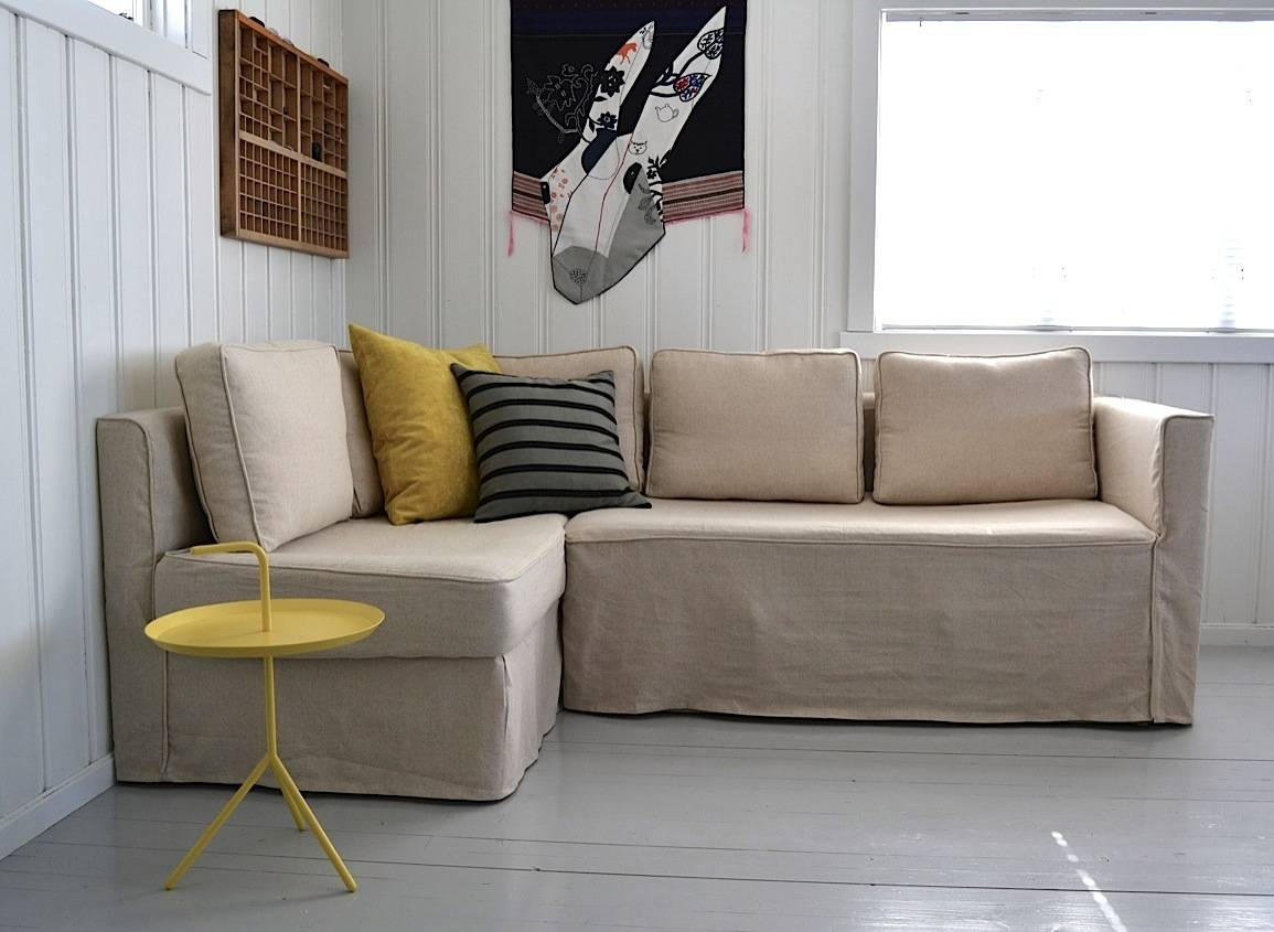 Rise Of The Manstad Clones: Friheten, Moheda, Lugnvik. with Manstad Sofa Bed With Storage From Ikea (Image 15 of 25)
