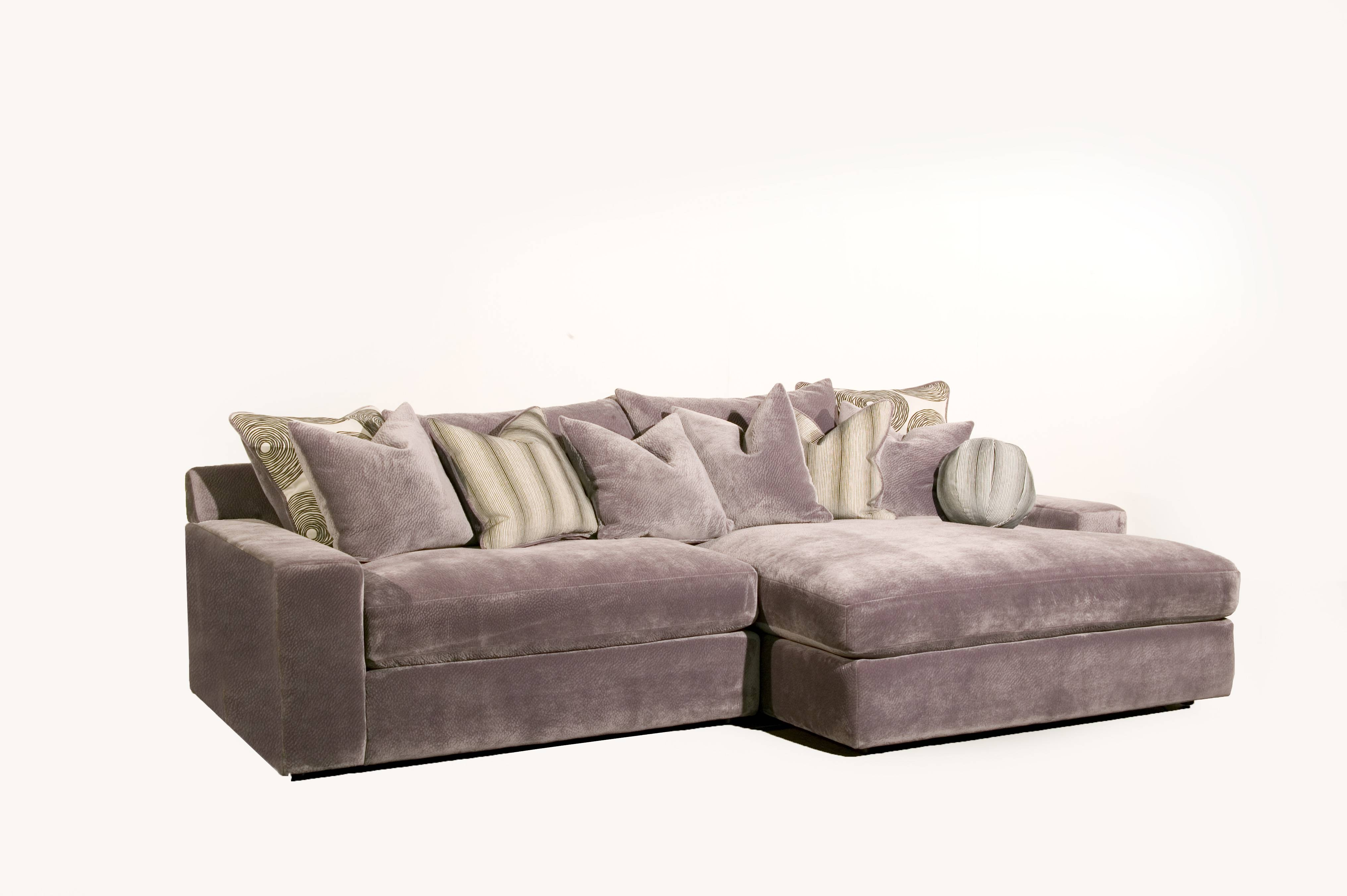 Robert Michaels Sofas And Sectionals inside Champion Sectional Sofa (Image 24 of 30)