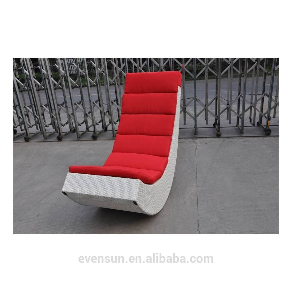 Rocking Chair Sofa, Rocking Chair Sofa Suppliers And Manufacturers regarding Sofa Rocking Chairs (Image 15 of 30)