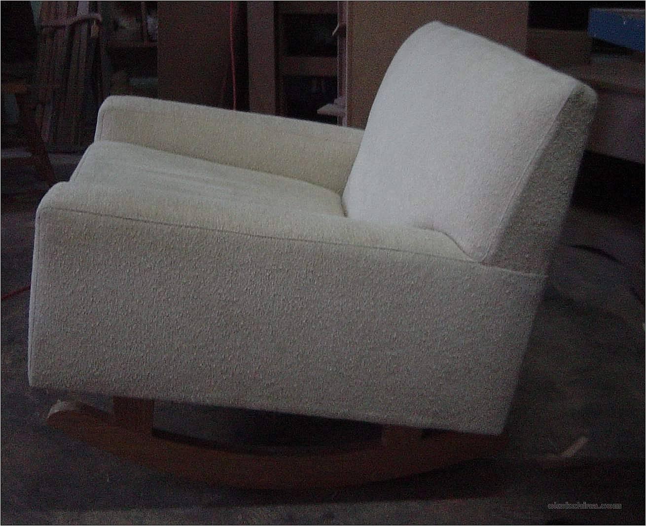 Rocking Sofa | Tehranmix Decoration in Sofa Rocking Chairs (Image 18 of 30)