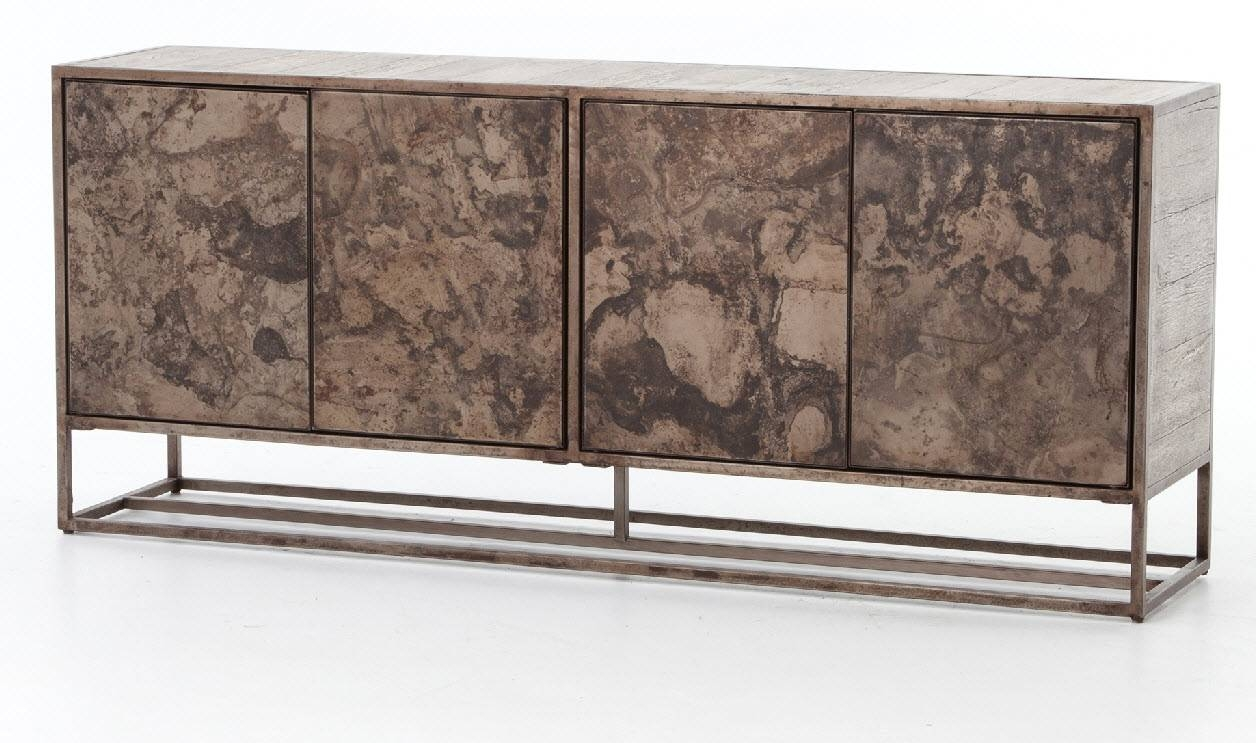 Featured Photo of Four Hands Sideboards