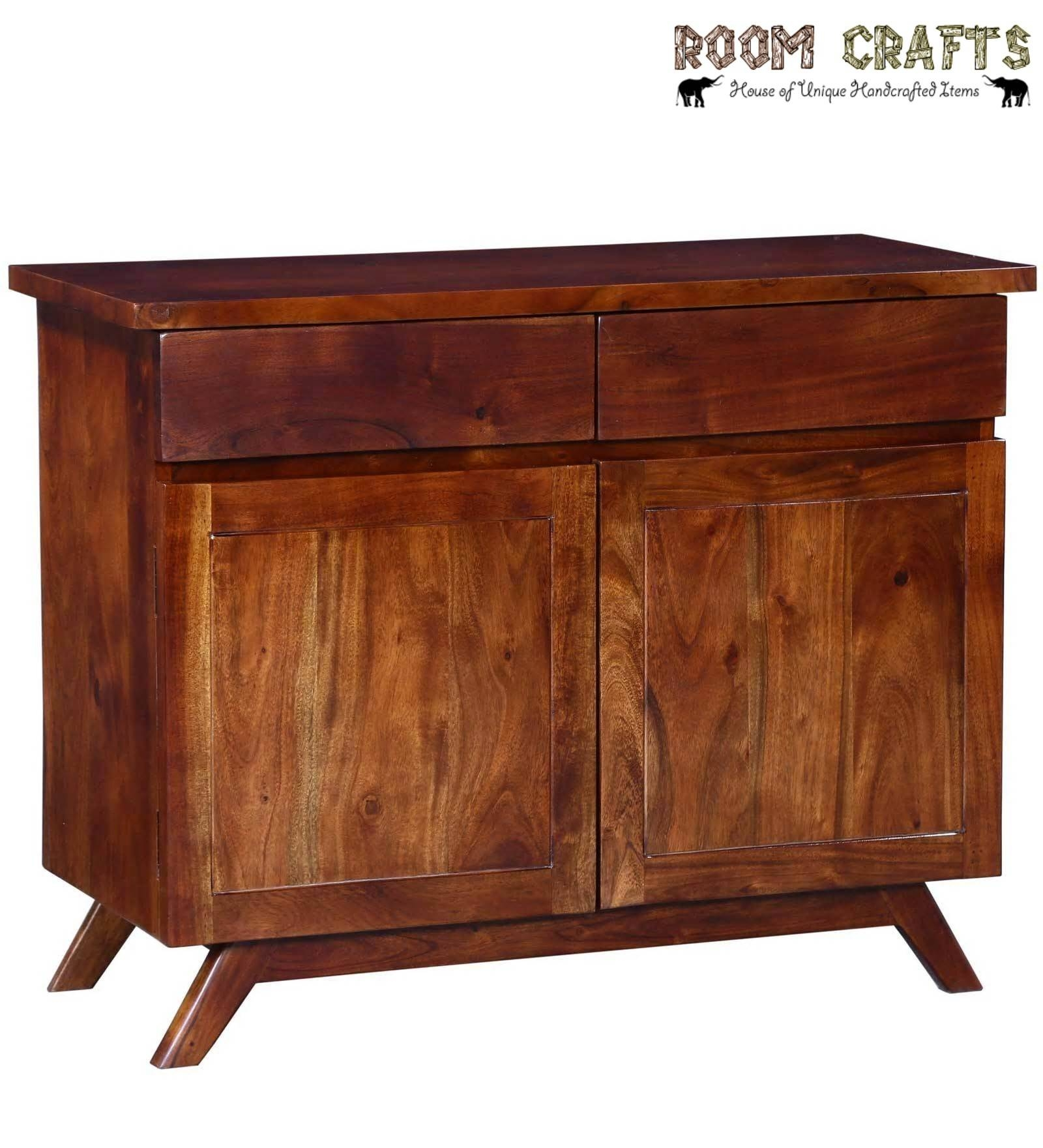 Room Crafts- Furniture- Cabinets & Sideboards within Sheesham Sideboards (Image 22 of 30)