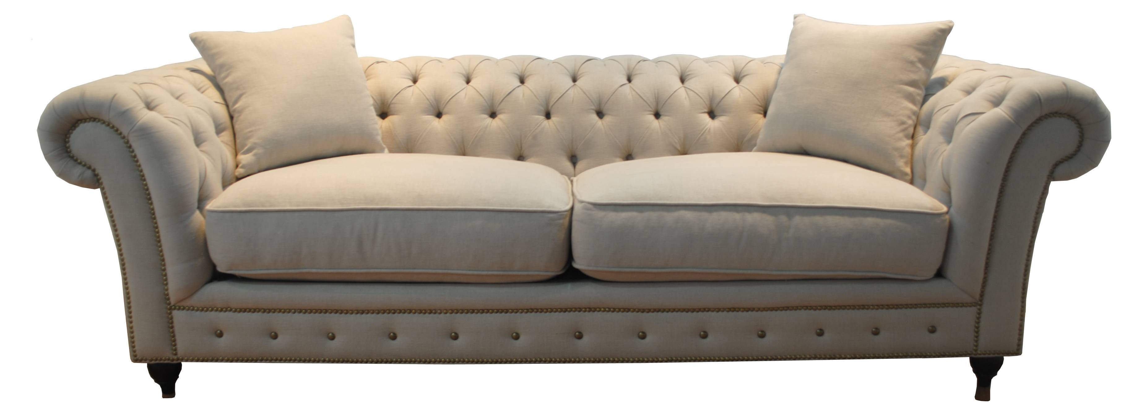 Room Furniture French Style Various Fabric Color Wooden Sofa Set regarding French Style Sofa (Image 16 of 25)