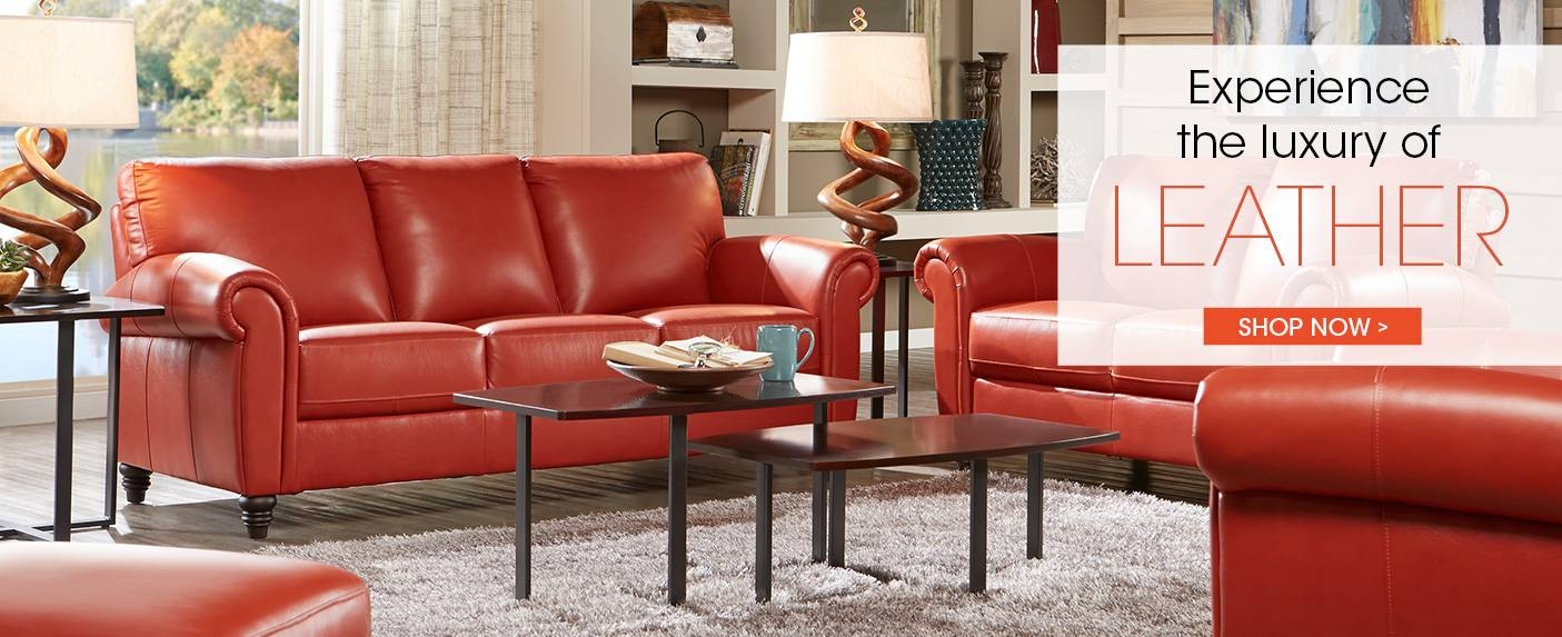 Rooms To Go Discount Furniture Guide: Clearance Sales & More intended for Closeout Sofas (Image 27 of 30)