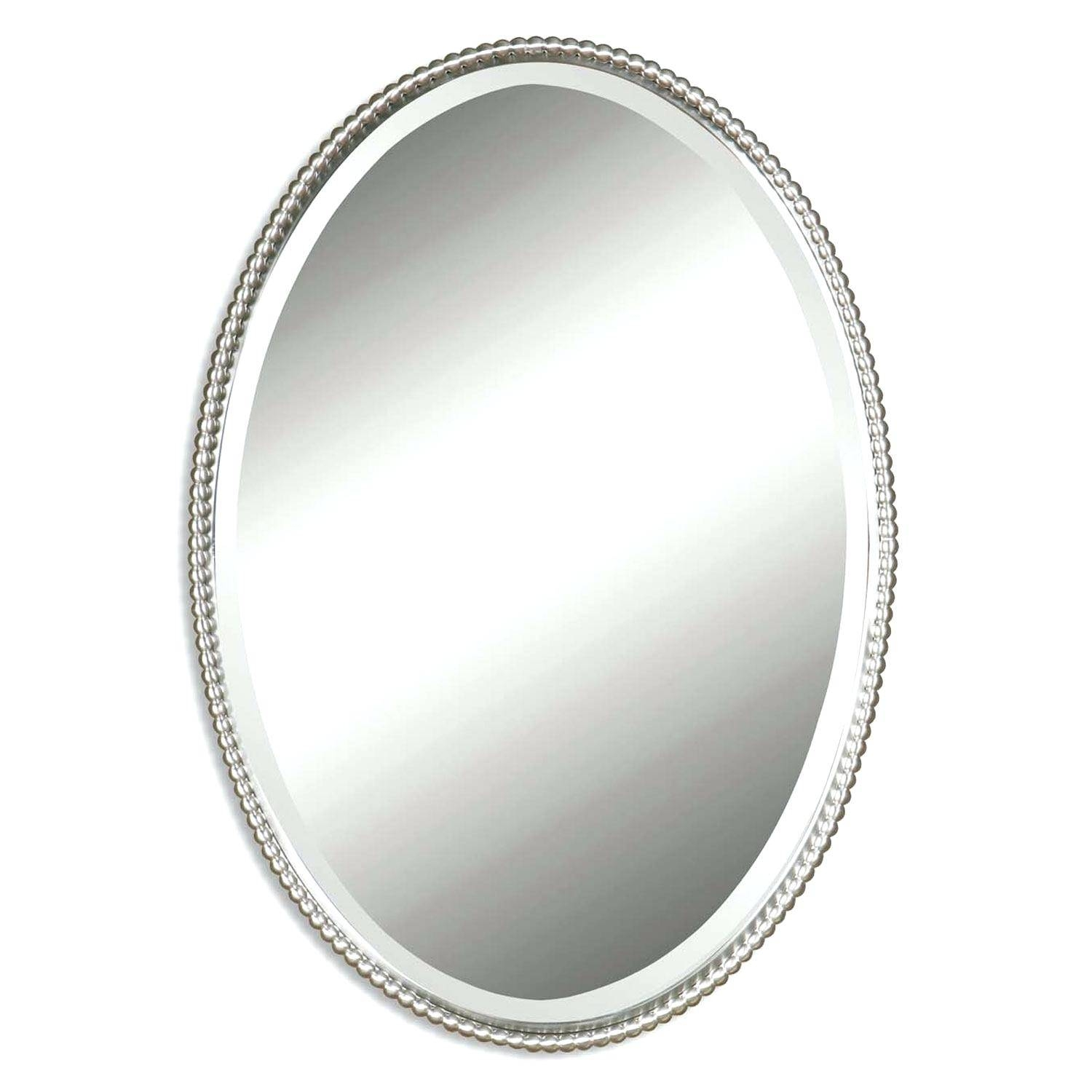 Round Beveled Mirror Centerpiece 83 Beautiful Decoration Also pertaining to Round Bevelled Mirrors (Image 13 of 25)
