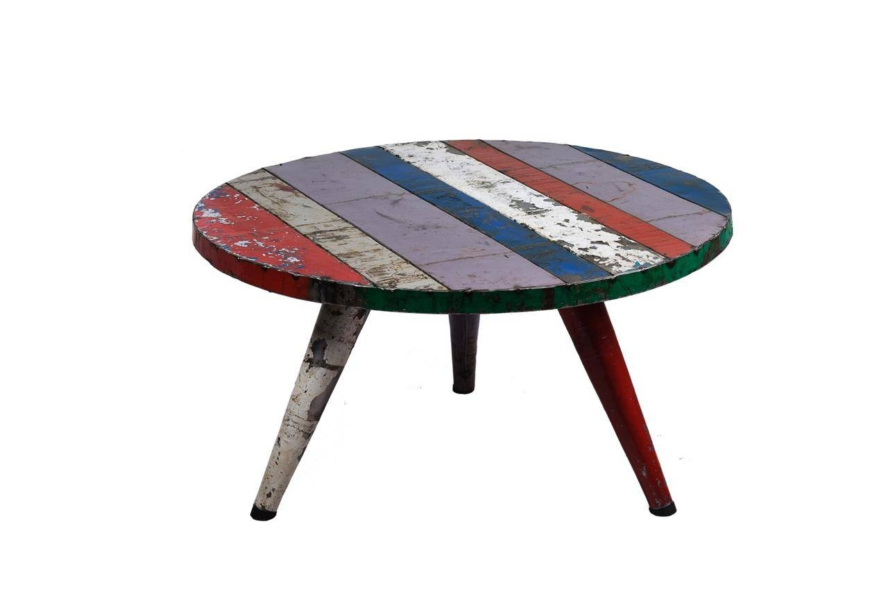 Round Office Tables | Decorative Table Decoration In Large Round Low Coffee Tables (View 10 of 30)