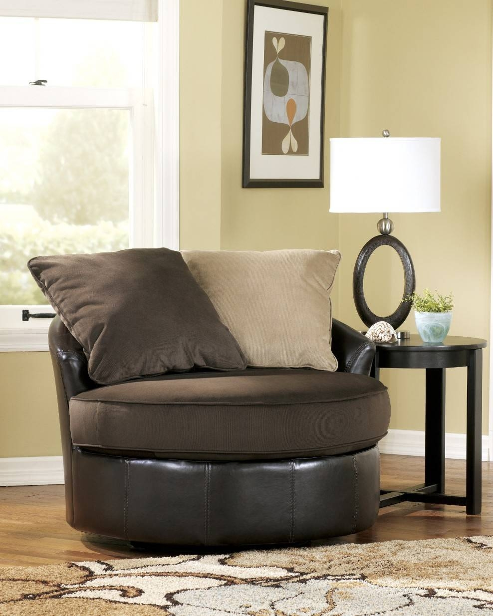 living room turquoise leather chair living room with aqua bl